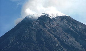 [Image: 300px-Mount_Merapi_Crater.jpg]