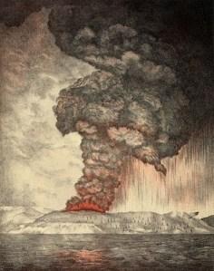 [Image: 471px-Krakatoa_eruption_lithograph.jpg]