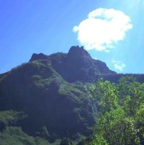 [Image: gunung+kelud.jpg]